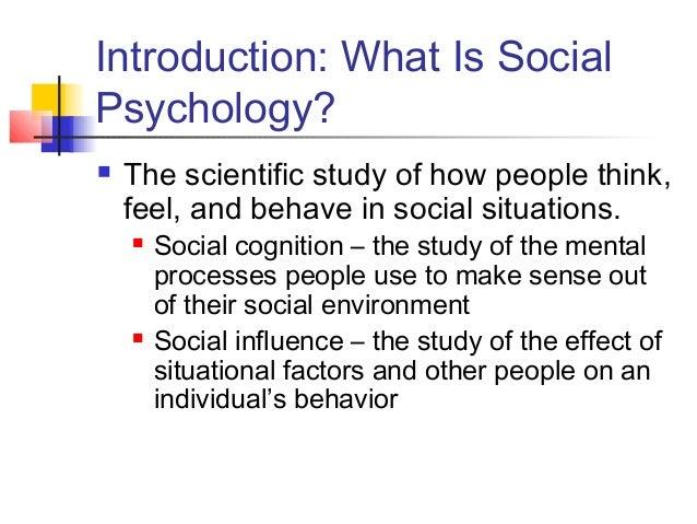 Psychometrics - AssessmentPsychology.com