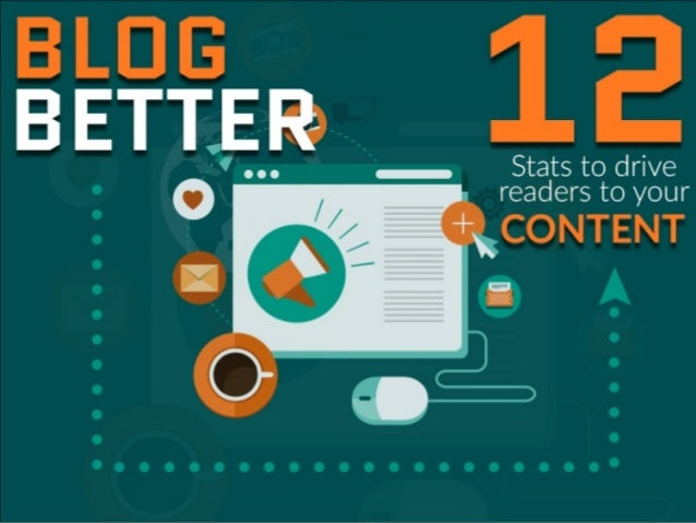 how to get more views on your blog