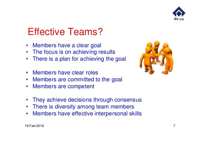 goal and team members By brad karsh it is no easy task to motivate, engage, and involve your team, and it certainly doesn't happen overnight even today's most prominent business tycoons admit the most difficult part of their job is managing and leading their people.