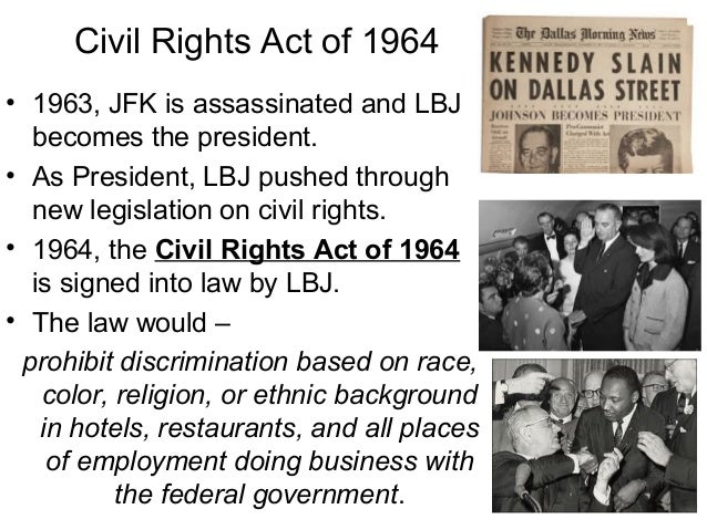 jfk civil rights address rhetorical devices Jfk civil rights speech: top domain for search engine optimization keyword research: google result: 552000, cpc: 125, ranking difficulty: 8796.