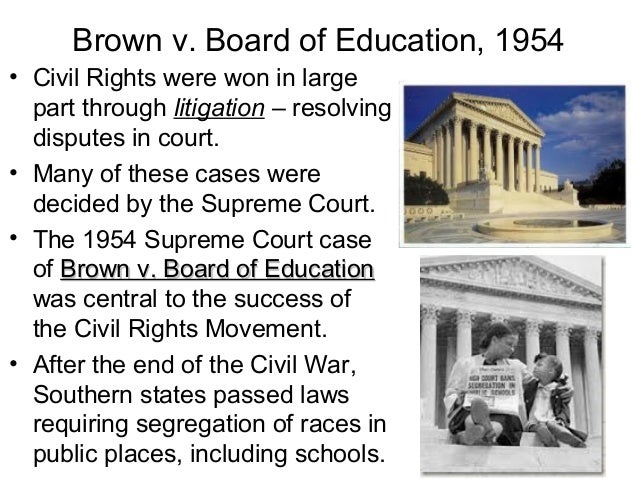 civil rights vs public order Public law vs private law:  property disputes, civil rights violations,  criminal law vs civil law: definitions and differences related study materials.