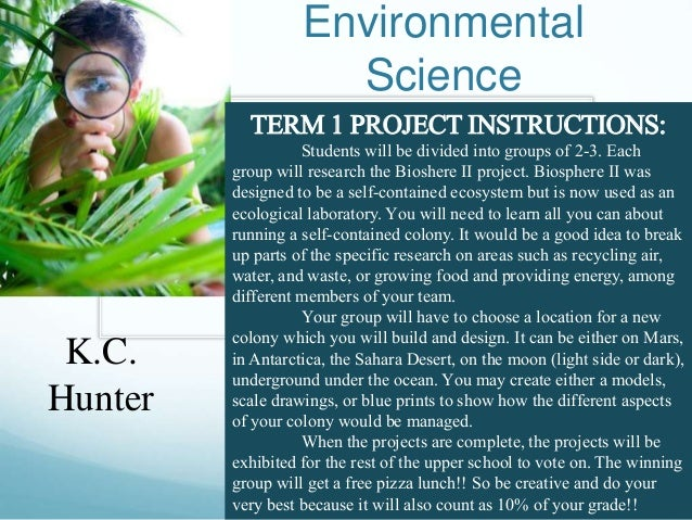 graded project for economics 1 course Page 1  2010 alabama course of study: social studies iv  while economics  content is included for students in all grade levels, a one-semester course   individual projects, current events, and community service are all appropriate.