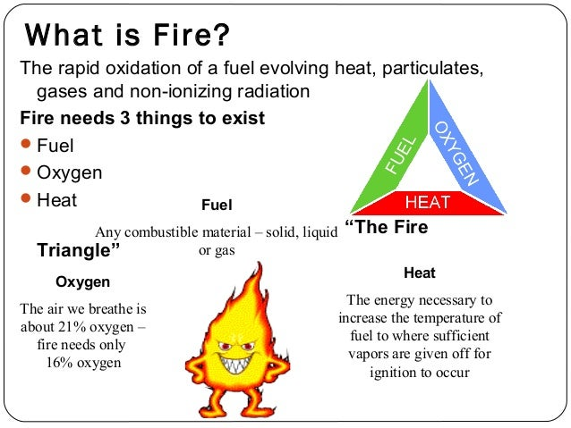 Fire safety generators - The basics of fireplace safety ...