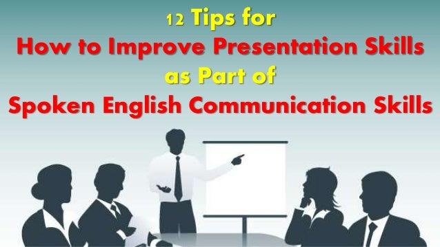 How to improve my communication skills? (part i)   bishal sarkar's.