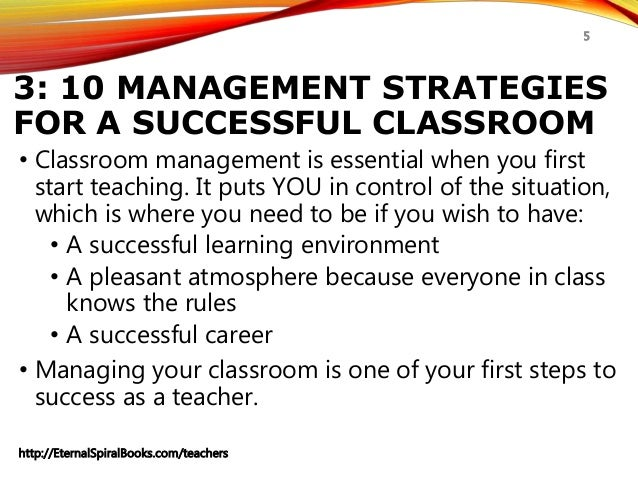 12 Top Teaching Tips for New Teachers