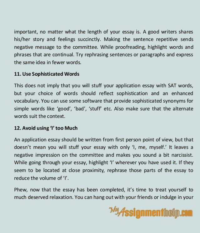 How To Write A High School Application Essay Resume Tips For Writing The College Application Essay Us News Diamond Geo  Engineering Services College Essays Health Education Essay also English Essay Writer Buy Custom Nursing Research Papers Essays Dissertation Thesis  Essay Topics For High School English