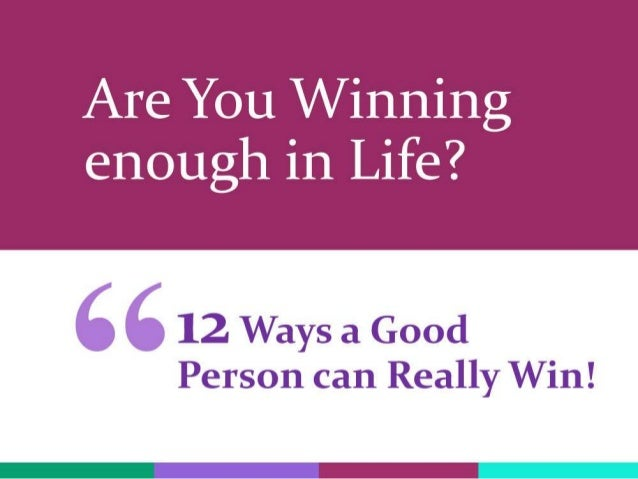 http://www.pavanchoudary.in/books/item/16-how-a-good-person-can-really-winhttp://www.pavanchoudary.in/abouthttp://www.pava...