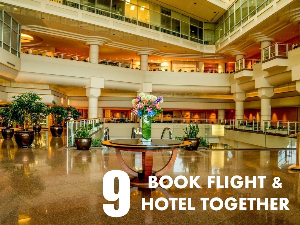 When you book travel, your booking is handled by one of those sites directly, not by Discount Flights· Hotels Deals· Compare Top Travel Sites· Cheap Rental CarsService catalog: Car Rentals, Airfare Deals, Hotel Discounts, Trip Planning.