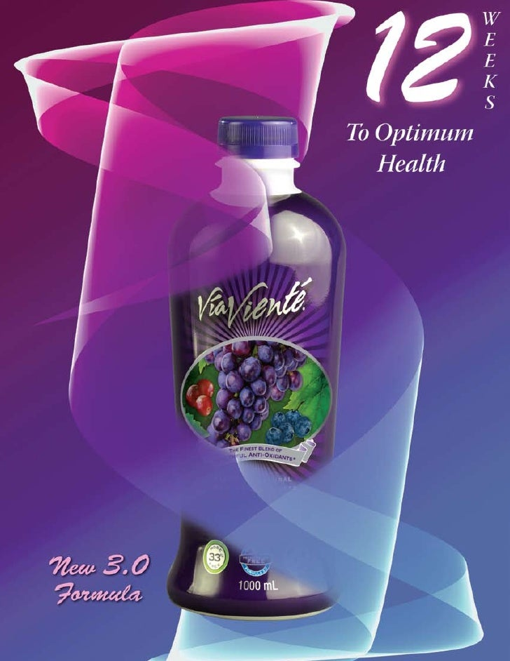7th Edition 7th Edition                                12 WEEKS TO OPTIMUM HEALTH                                         ...