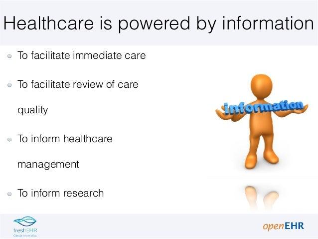 1 2 why is e_health so hard Slide 3