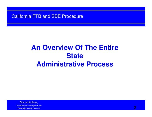california-ftb-and-sbe-procedure-2-638.jpg?cb=1379079757