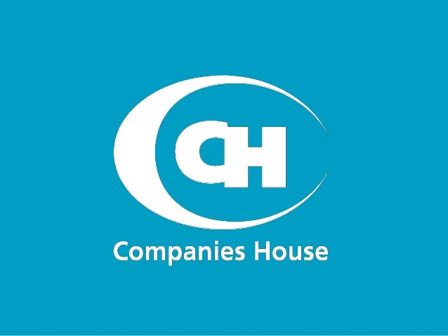 iXBRL/XBRLFiling and Use     Tim Moss  Companies House        UK