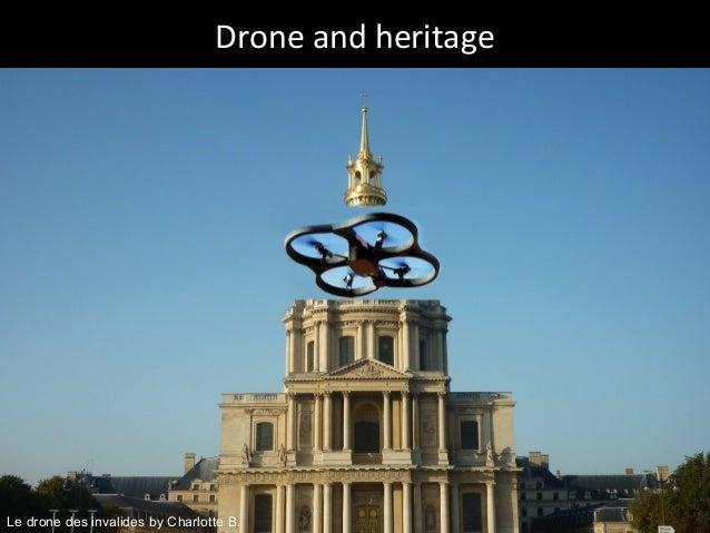 Promotion drone pas cher pour debutant, avis drone rc