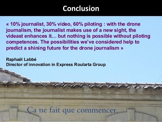 Commander camera thermique pour drone et avis drone store
