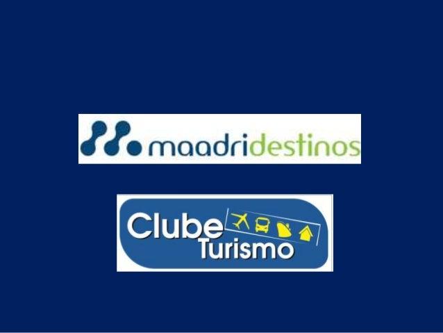 No mercado há mais de 20 anos, a Maadri é uma empresa quepresta serviços nas áreas de turismo, consultoria linguística evi...