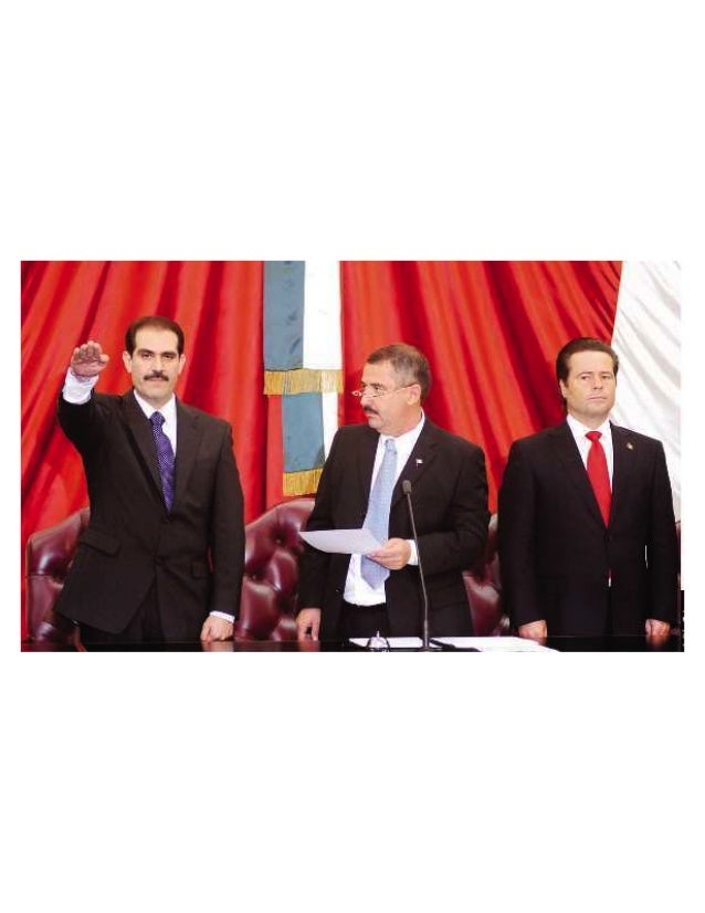 13-09-2009  Primera vez en Sonora, el PAN  llega al Gobierno del Estado.