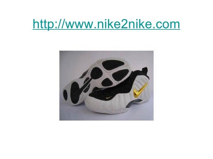 Conductividad Soltero Arqueólogo  www.nike2nike.com wholesale nike shoes,wholesale Nike shoes,Nike Air …