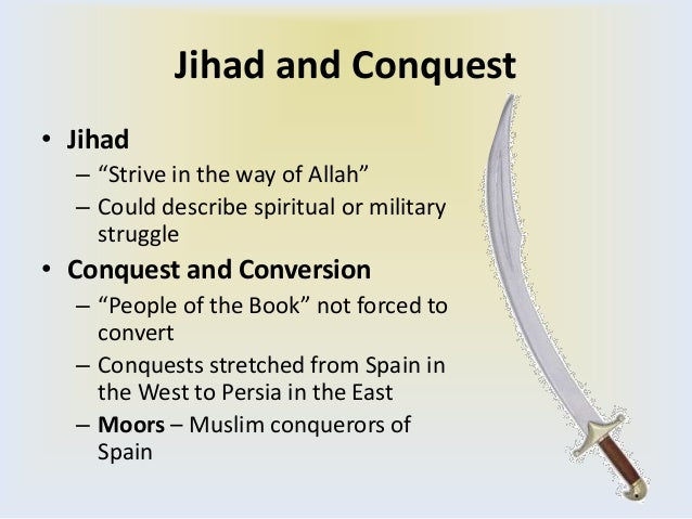 the rise of islamism in the Islamism - radical muslim political ideology (jihadism)  in particular, the rise of israel is a sore point and a focus for anti-western resentment.