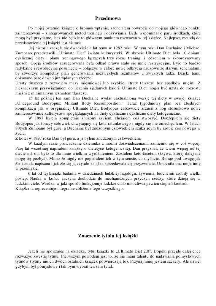 lyle mcdonald the ultimate diet 2.0 pdf