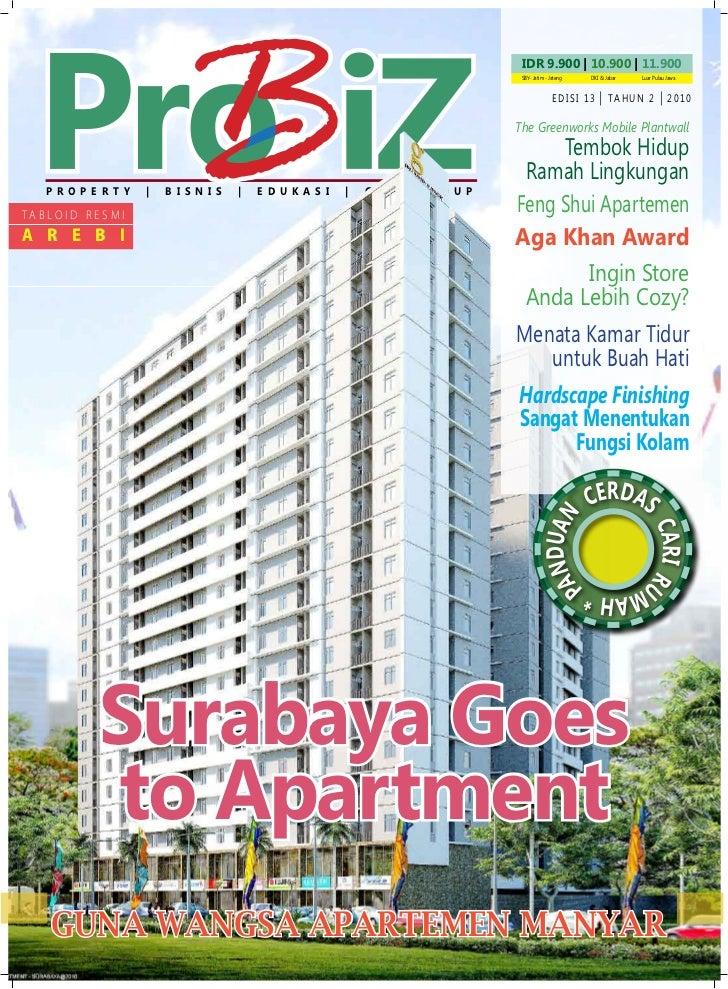 tabloid property                                                                   idr 9.900   10.900   11.900            ...