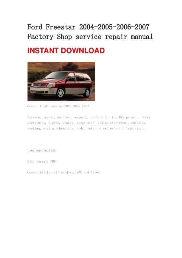 auto repair manuals free pdf
