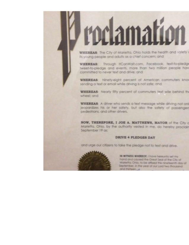 13.9.19 marietta icw d4 pd proclamation