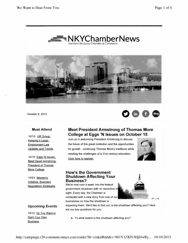 13.10.9 nky chamber news   icw d4 pd