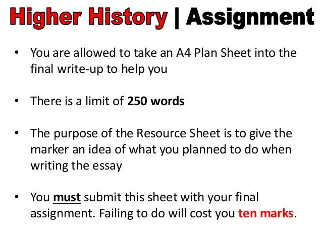 Buy a university essay structure