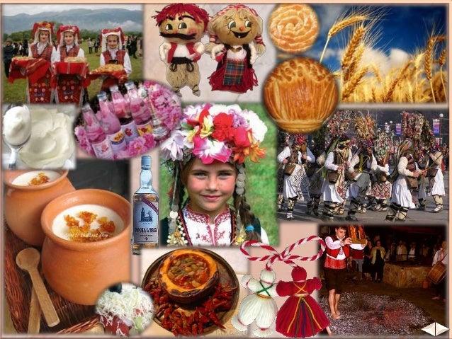 2. Постави в съответните колони известни  български творци:  Писатели и поети Художници  _____________________ ___________...