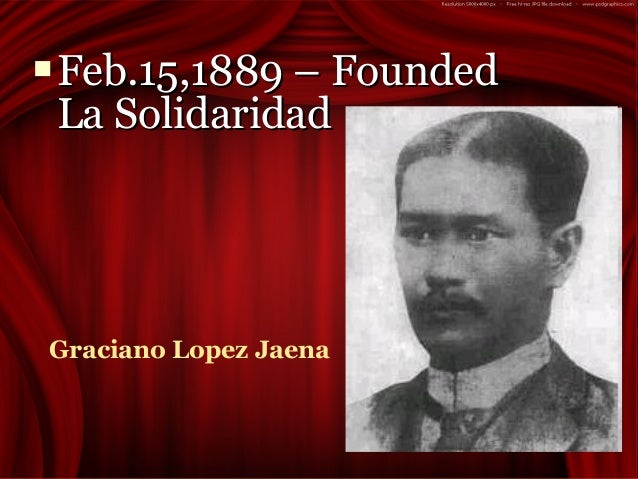 chapter 14 rizals life and work Company logo social science 3 ± jose rizal¶s life, works & writings  chapter 14: rizal in london (1888-89) wwwcompanycom stay in london  lived in.