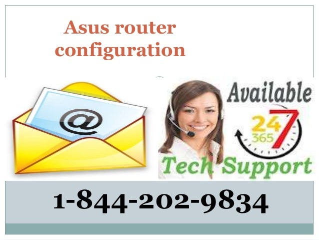 how to change password on asus wireless router