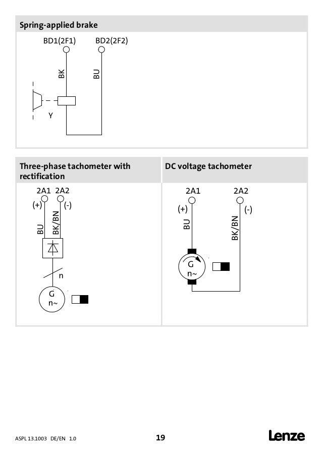 Großzügig Ge X13 Motorschaltplan Fotos - Die Besten Elektrischen ...