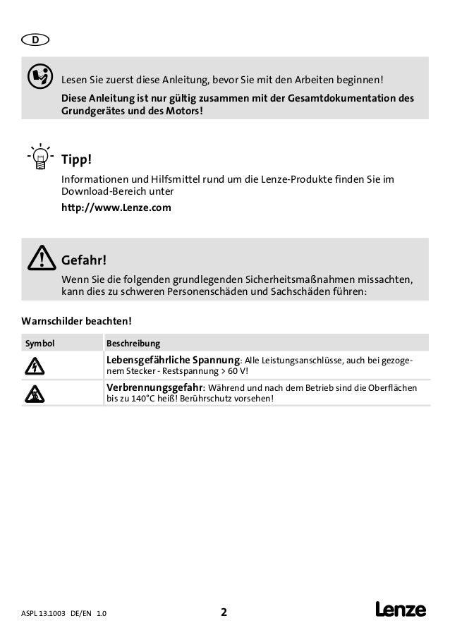 Nett Spannung Dc Symbol Bilder - Die Besten Elektrischen Schaltplan ...