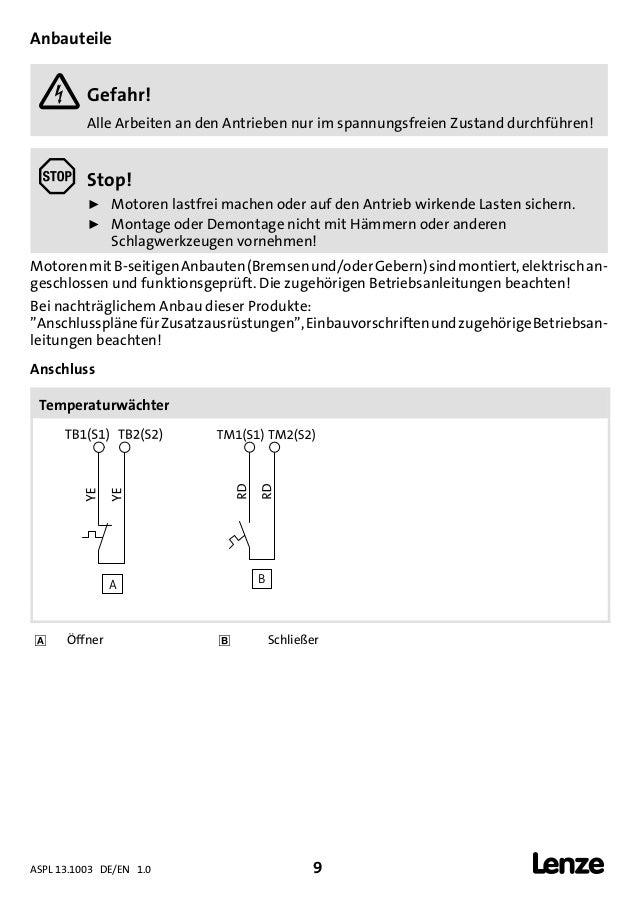 13.120 dc permanent magnet motors-_v1-0__de_en