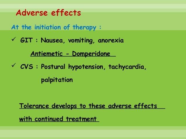 bromocriptine dose steroids