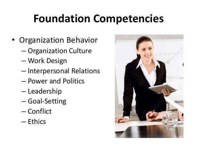 competencies of an effective od consultant The role of the od practitioner is varied and dynamic  purposed with helping  clients to improve the effectiveness of their organisation developing both   theoretical and technical expertise which can be applied influencing skills  spot and.