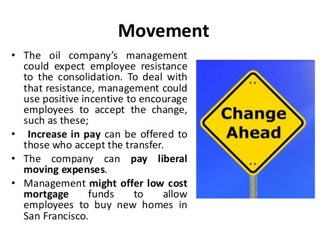 kurt lewin resistance to change Kurt lewin's change model: a critical review of the role of leadership and employee involvement in organizational change el  resistance to change probably.