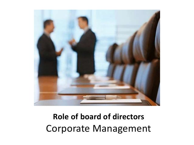role of nasscom in corporate governance Corporate governance has a role to play for the market for corporate control this type of governance relies on competition nasscom estimates indicate that.