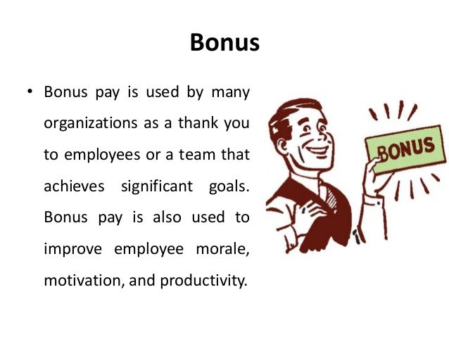 wages paid to the factory manager are considered an example of The level of education and training may have a major effect on how much people earn if you have a higher level  manager: 115,500  example tax paid by.