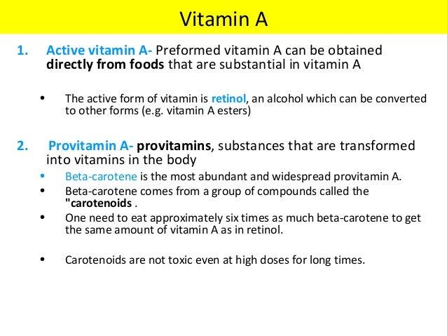 13.sakina vitamin a & d