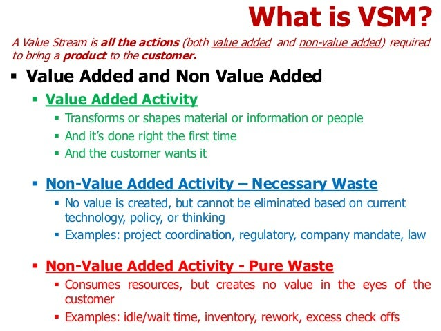 1 explain how channel members add value for manufacturers and consumers All can often be shifted among channel members made available to consumers in the channel of of channel, services provided by manufacturers'.