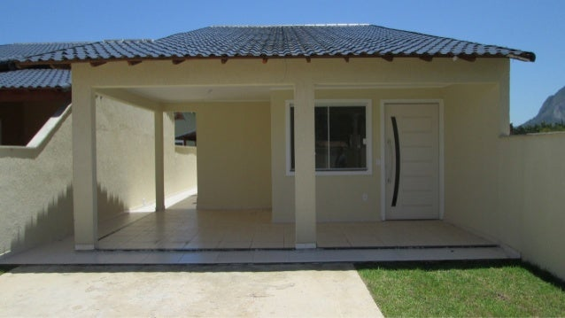 referenciaimovel.com.br Casa em Itaipuaçu Cod 13