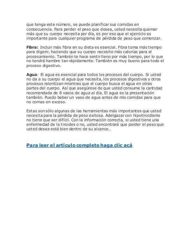 Medicamentos para bajar de peso image 1