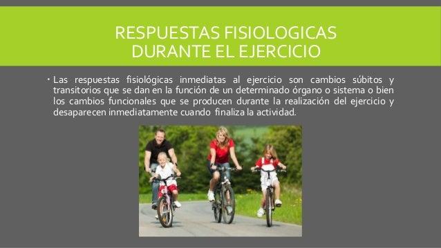 respuestas y adaptaciones respiratorias al ejercicio pdf