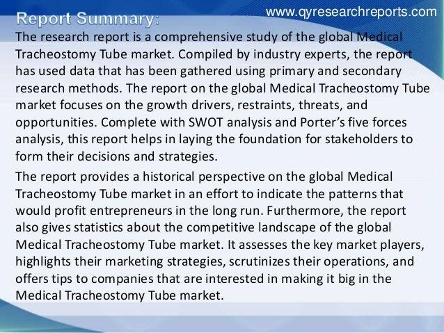Pharmaceuticals & life sciences
