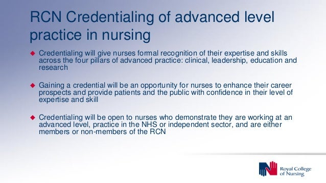 what are the four pillars of nhs