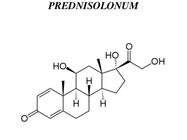 Hormones & related bio signaling compounds (Part 1)
