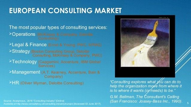 Deloitte Consulting Internship Reddit