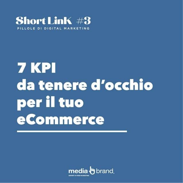 ShortLink #3