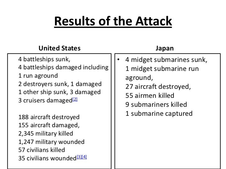 13.4 america enters wwii